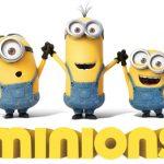 I Minions, ultima frontiera dei film d'animazione
