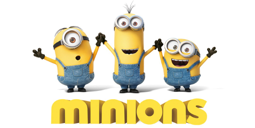 NoteVerticali.it_Minions