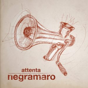 NoteVerticali.it_Negramaro_Attenta_cover