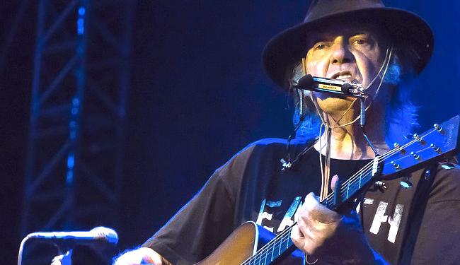 NoteVerticali.it_Neil Young_Seeding Fears