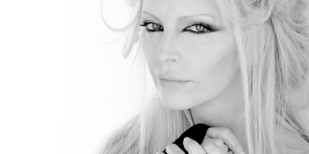 NoteVerticali.it_Patty Pravo_1