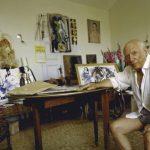 Picasso: in mostra le passioni di un artista geniale