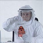 The Visit: Michael Madsen immagina il primo incontro con gli alieni