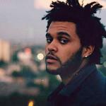The Weeknd, stile intimo e voce avvolgente per una delle novità musicali del momento