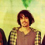Endkadenz vol. 2: la poesia rock dei Verdena per i nostri giorni frammentati