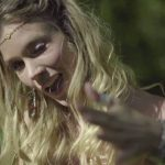 The answer: il video del nuovo singolo di Joss Stone