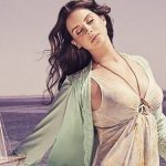 High By The Beach, nuovo video per Lana Del Rey. Cresce l'attesa per il nuovo album