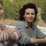 L'attesa, Piero Messina dirige Juliette Binoche in una storia al femminile