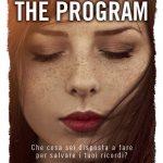The Program. Una nuova serie distopica firmata Susanne Young