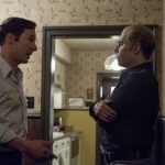 Black Mass: l'ennesima riuscita metamorfosi di Johnny Depp