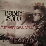 Una giovane promessa chiamata… Bobby Solo!