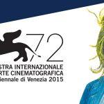 72ma Mostra del Cinema: diretta da Venezia