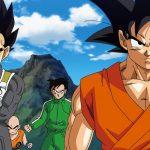 """Dragon Ball Z: La resurrezione di F. Una malriuscita """"operazione nostalgia"""""""