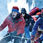 Everest: scalata storica o frana imprevedibile?