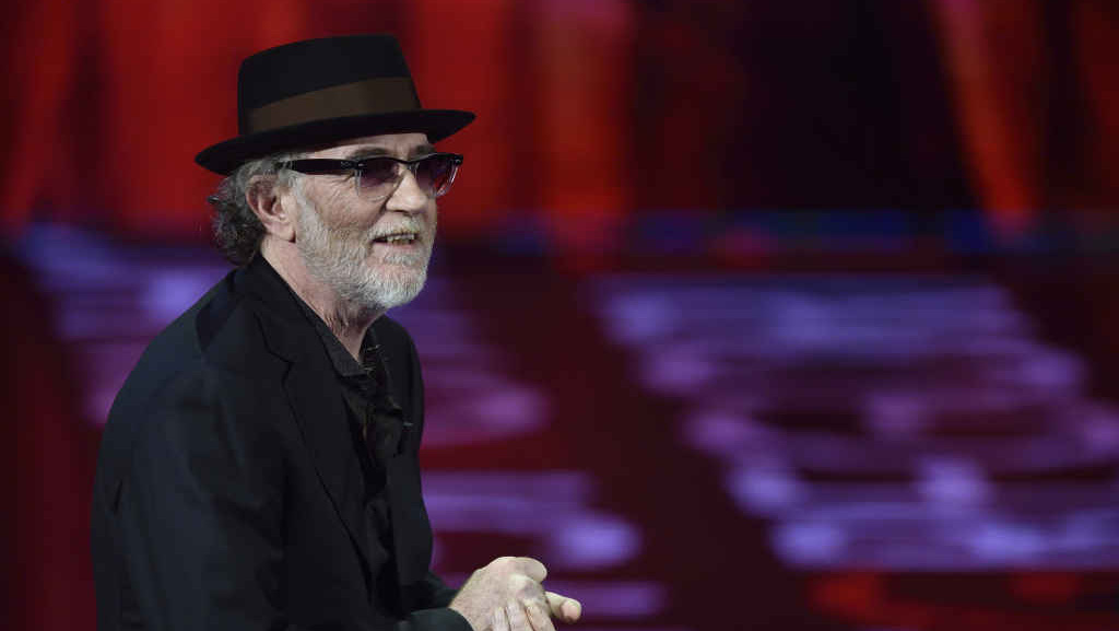 NoteVerticali.it_Francesco De Gregori_11