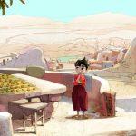 Iqbal, al cinema il bambino operaio contro il lavoro minorile