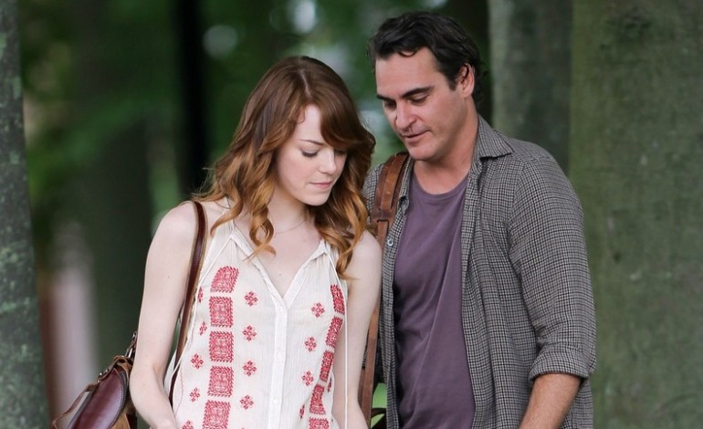 NoteVerticali.it_Irrational Man_Joaquin Phoenix_Emma Stone_1