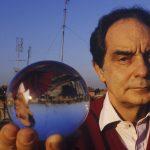 Omaggio a Italo Calvino: a trent'anni dalla sua scomparsa, tra letture e spettacoli