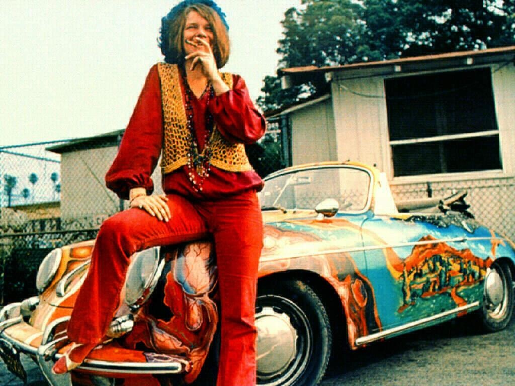 NoteVerticali.it_Janis-Joplin