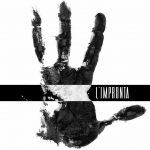 """""""Dove non vorrei"""", il singolo di debutto de L'Impronta"""