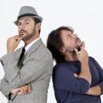 Natale col Boss: Lillo & Greg ancora protagonisti del cinepanettone