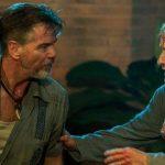 No Escape – Colpo di stato: Owen Wilson porta la sua comicità al servizio di un action movie
