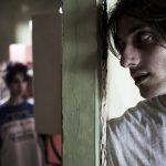 """""""Non essere cattivo"""" di Claudio Caligari in corsa per gli Oscar 2016"""