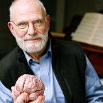 Oliver Sacks, addio all'uomo che ha raccontato la scienza con l'arte