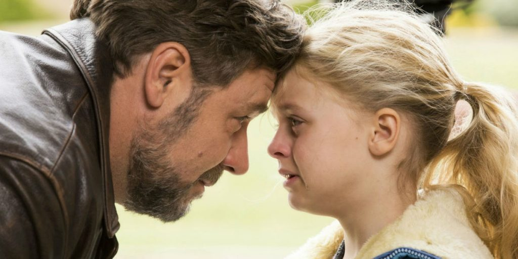 NoteVerticali.it_Padri e figlie_Gabriele Muccino_1_Russell-Crowe-Kylie-Rogers