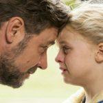Padri e figlie secondo Gabriele Muccino: il trailer del film