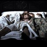 Sangue del mio sangue: a Venezia il dramma familiare di Marco Bellocchio