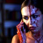 Stalking Eva: un futuro cult horror o presente da dimenticare?