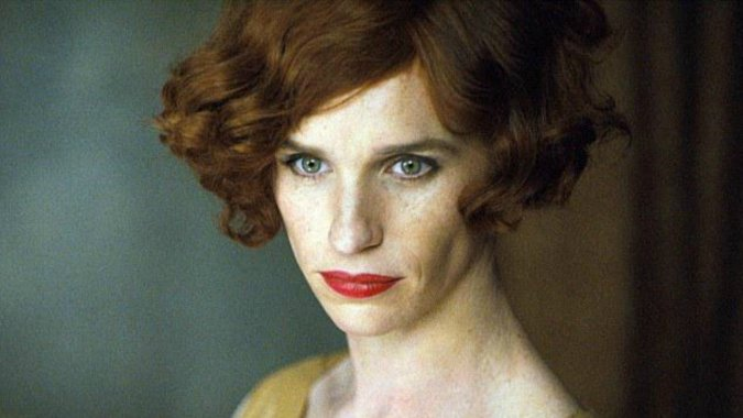 NoteVerticali.it_The danish girl_Eddie Redmayne