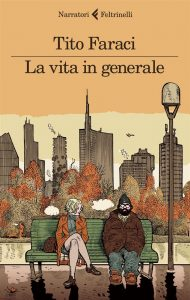 NoteVerticali.it_Tito_Faraci_La_vita_in_generale_cover