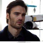 Raffaello (Giulio Berruti) è la vecchia fiamma di Chiara (Vanessa Incontrada). Ma...