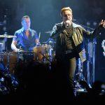 U2 a Torino: io c'ero e ve lo racconto…!