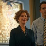 """Woman in gold – La donna in oro"", la shoah tra passato e presente"