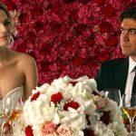 """""""Io che amo solo te"""": la storia di due amori paralleli con Placido, Scamarcio e Laura Chiatti"""