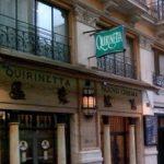 Roma: riapre il Quirinetta con nuovi concerti, spettacoli teatrali e performance live