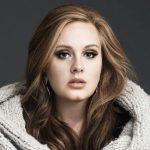 Adele: i primi 30 secondi della nuova canzone