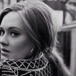 """Adele rompe il silenzio e annuncia l'album """"25"""""""
