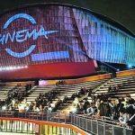 Festa del Cinema di Roma: il bilancio dell'edizione 2015