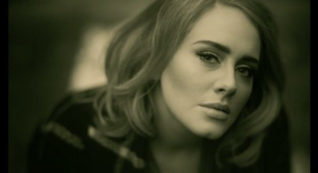 NoteVerticali.it_Adele-Hello-video