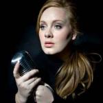Adele: nuovo album in arrivo