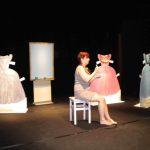 Anna Cappelli: la drammaturgia di Ruccello rivive grazie a Claudia Pellegrini