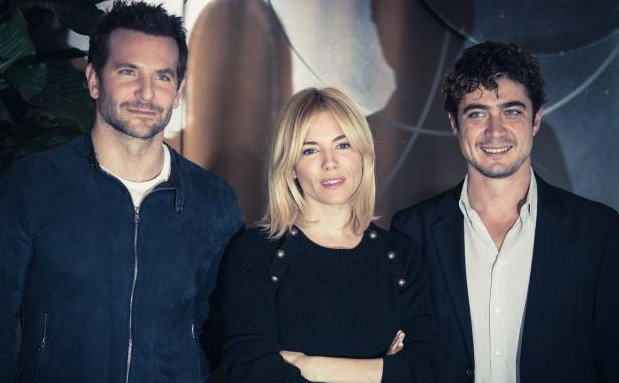 NoteVerticali.it_BradleyCooper_SiennaMiller_RiccardoScamarcio_IlSaporeDelSuccesso_2