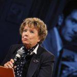 In ricordo di Pier Paolo Pasolini: al via le celebrazioni per il quarantennale della morte
