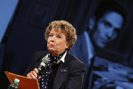 Dacia Maraini_Pasolini