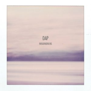 NoteVerticali.it_Dap_Resonances_cover