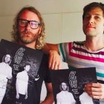"EL VY: sonorità dark-wave per il debutto con ""Return to the moon"""